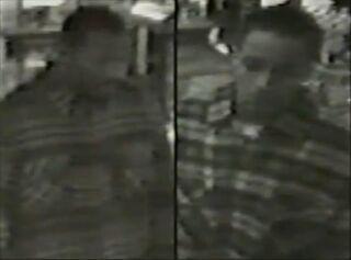 Oklahoma city robbers