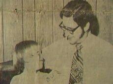 Jeff and John in 1971jpg
