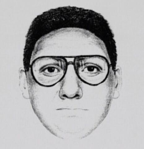 File:Dickhansen killer.jpg