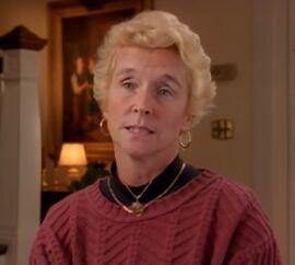 Colleen F