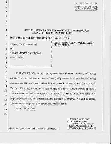 File:Brian Widboom Termination Parental Rights Order.jpg