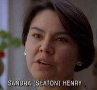 Sandra seaton1