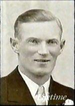 Tex sherwood