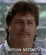 Nathan neesmith1
