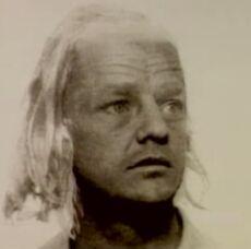 Gordon jackie mcallister3 suspect