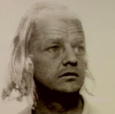 File:Gordon jackie mcallister3 suspect.jpg