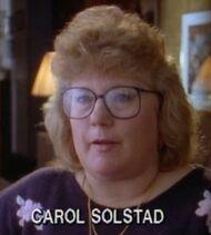 Carol Solstad