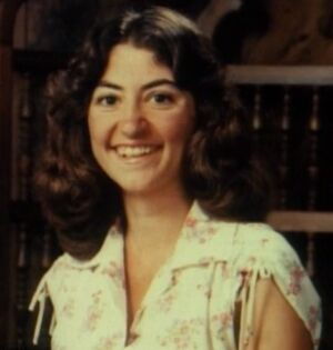 Deana woodard