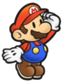 File:90px-Mario 174.png