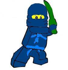 File:Ninjago tim.jpg