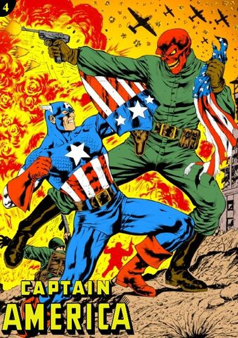 File:Captain America 4.jpg
