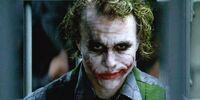 Joker (Earth One)