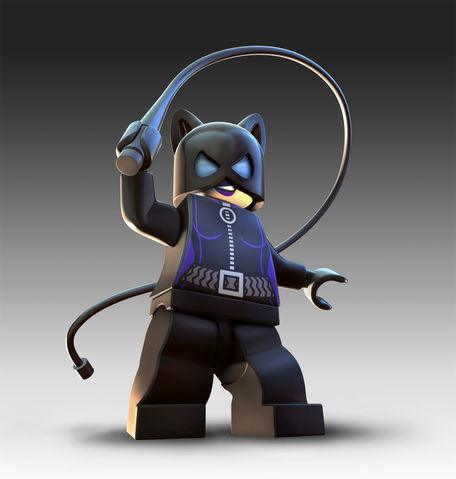 File:LEGO Catwoman.jpg