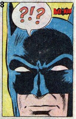 File:Batman 8.jpg
