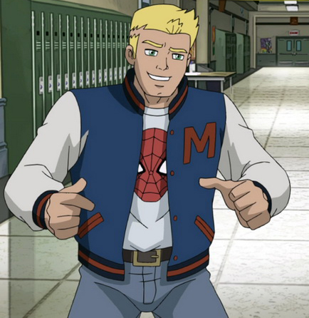 File:Flash Thompson.png