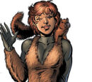 Squirrel Girl (Doreen Green)