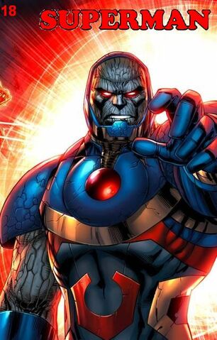 File:Superman 18.jpg