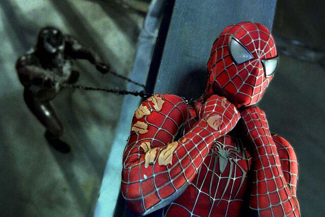 File:Spider-Man Lose.jpg