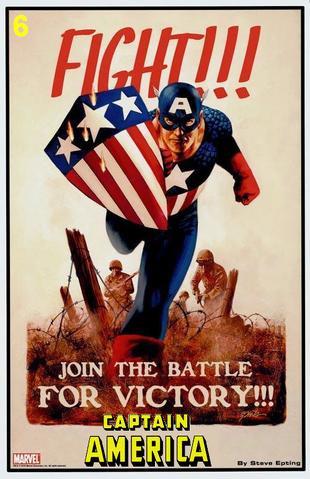 File:Captain America 6.png