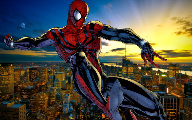 File:Spider-Man Clone.jpg