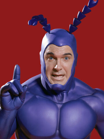 File:The Tick Earth Two.jpg