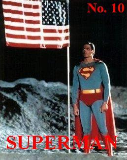File:Superman 10.jpg