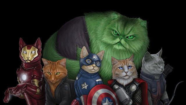 File:Avengers Earth Seven.jpg
