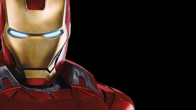 File:Iron-Man.jpg
