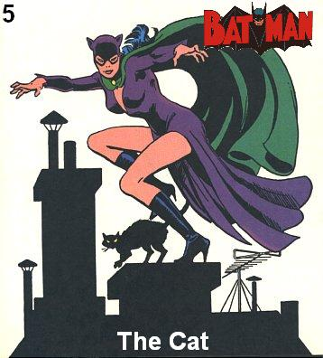 File:Batman 5.jpg