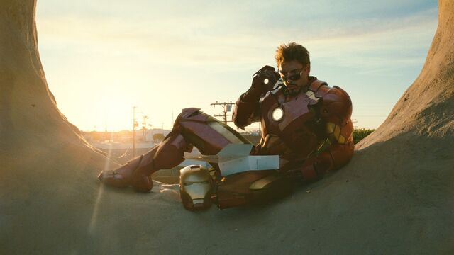 File:Iron Man Fighting.jpg