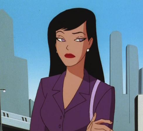 File:Lois Lane Earth Two.jpg