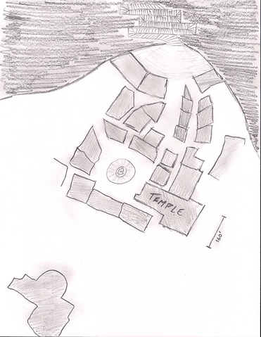 File:Undercaverns Map - Initial Scouting.png