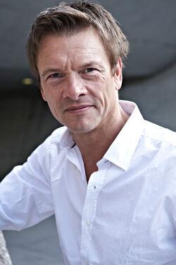 Ulrich Weigel.jpeg