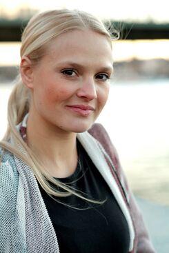 Pia Stutzenstein 11.jpg