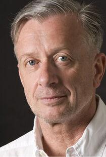 Olaf Schwarz.jpeg