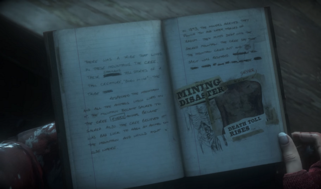 File:Journal History.png