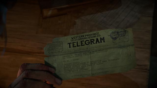 File:TelegramFront.png