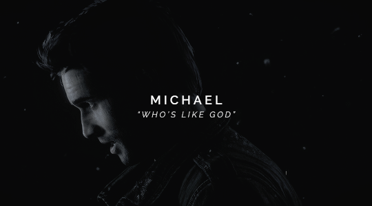 File:Mikemeaning.png