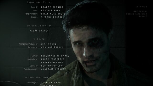 File:Until Dawn™ 20150827214447.jpg