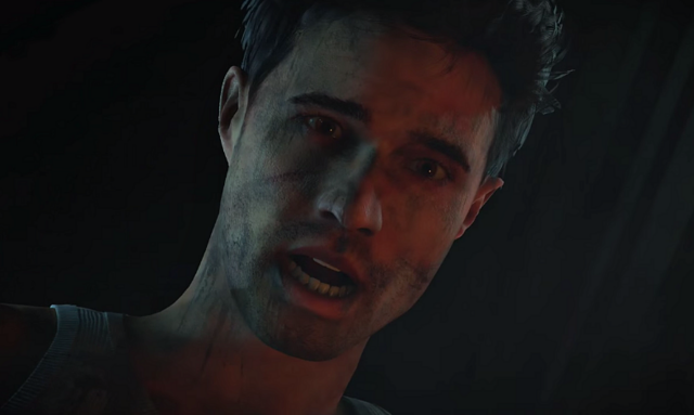 File:Mike in Sanitorium.png