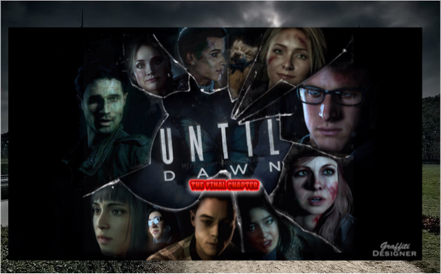 File:Until Dawn The Final Chapter .png