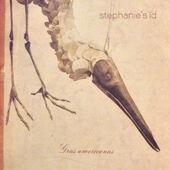 Grus Americanus (stephaniesid)