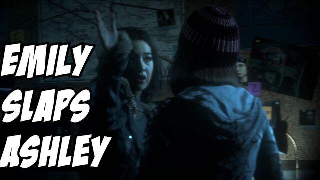 File:Emily-Slaps-Ashley-Until-Dawn.jpg