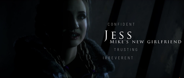 File:JessicaPersonality.png