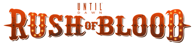File:ROB logo.png