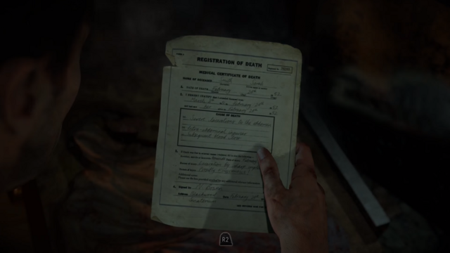 File:DeathCertificateFront.png