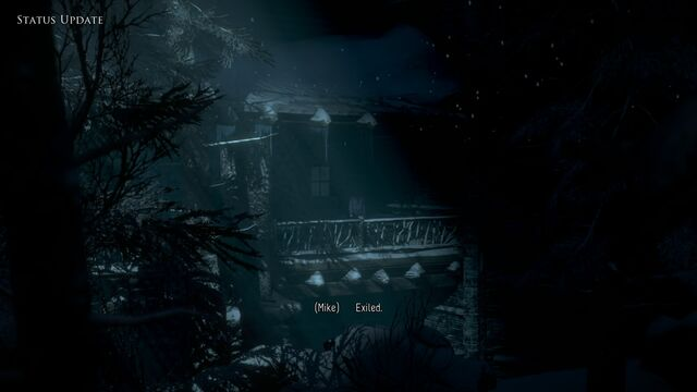 File:Until Dawn™ 20150826233912.jpg