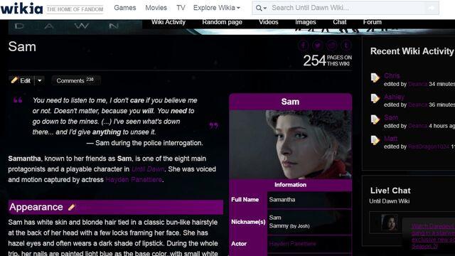 File:SAMPIC.jpg