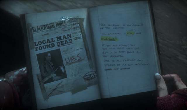 File:Journal Introduction.png