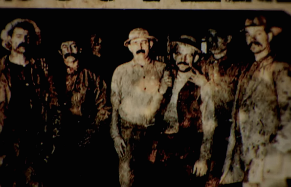 File:Miners2.png